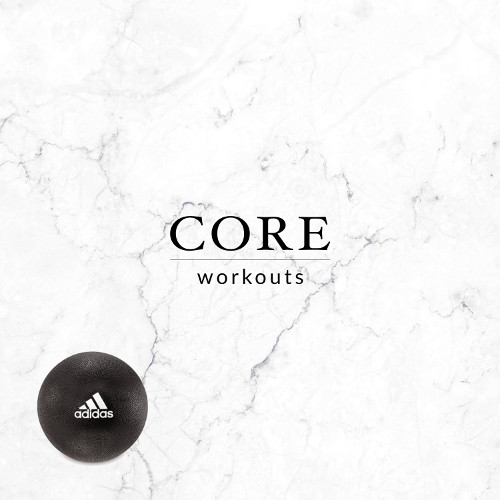 Your core plays an important role in stabilizing your body. Training your core muscles can improve your flexibility, stability and strength. For a lean midsection and a more defined waist, include abs, lower back and core workouts into your weekly schedule. https://www.spotebi.com/workout-routines/core-workouts/