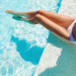 Legs & Thighs Bikini Body Workout