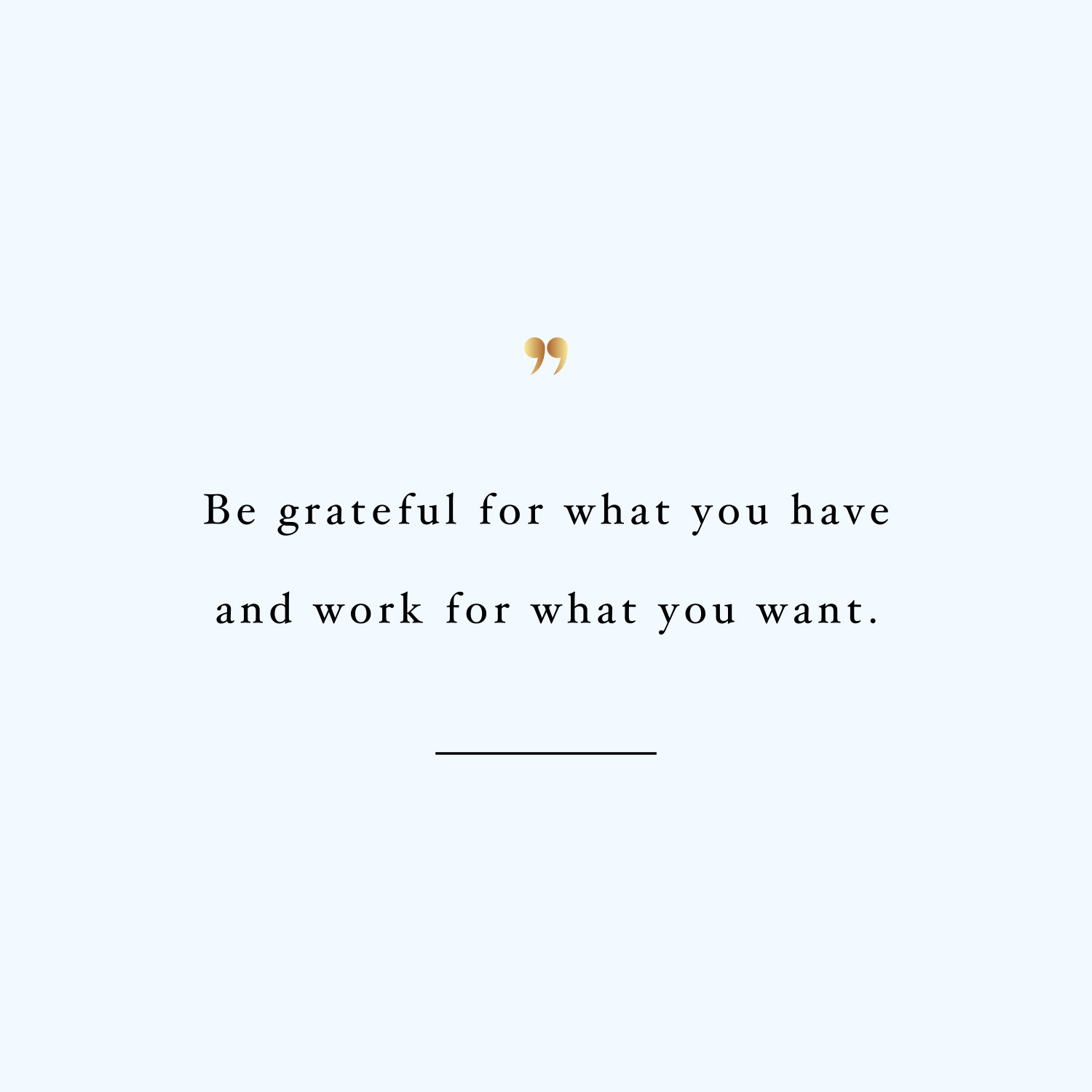 Be grateful! Browse our collection of inspirational exercise quotes and get instant health and fitness motivation. Transform positive thoughts into positive actions and get fit, healthy and happy! https://www.spotebi.com/workout-motivation/be-grateful-health-and-fitness-motivation/