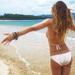 Bikini Body Circuit | Full Body Workout Routine