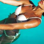 Bikini Arms | Upper Body Workout For Women