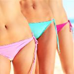 Bikini Body Tight Tummy Workout