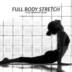Yoga Essential Flow | Full Body Stretch Sequence / @spotebi