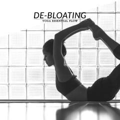 Yoga Essential Flow | De-Bloating Sequence / @spotebi