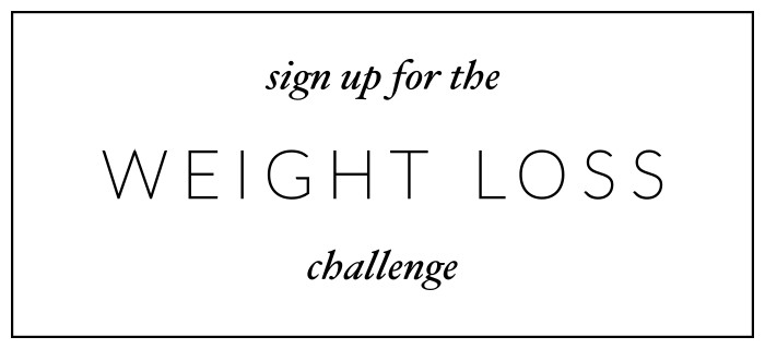 Spotebi Weight Loss Challenge! Sing up today!