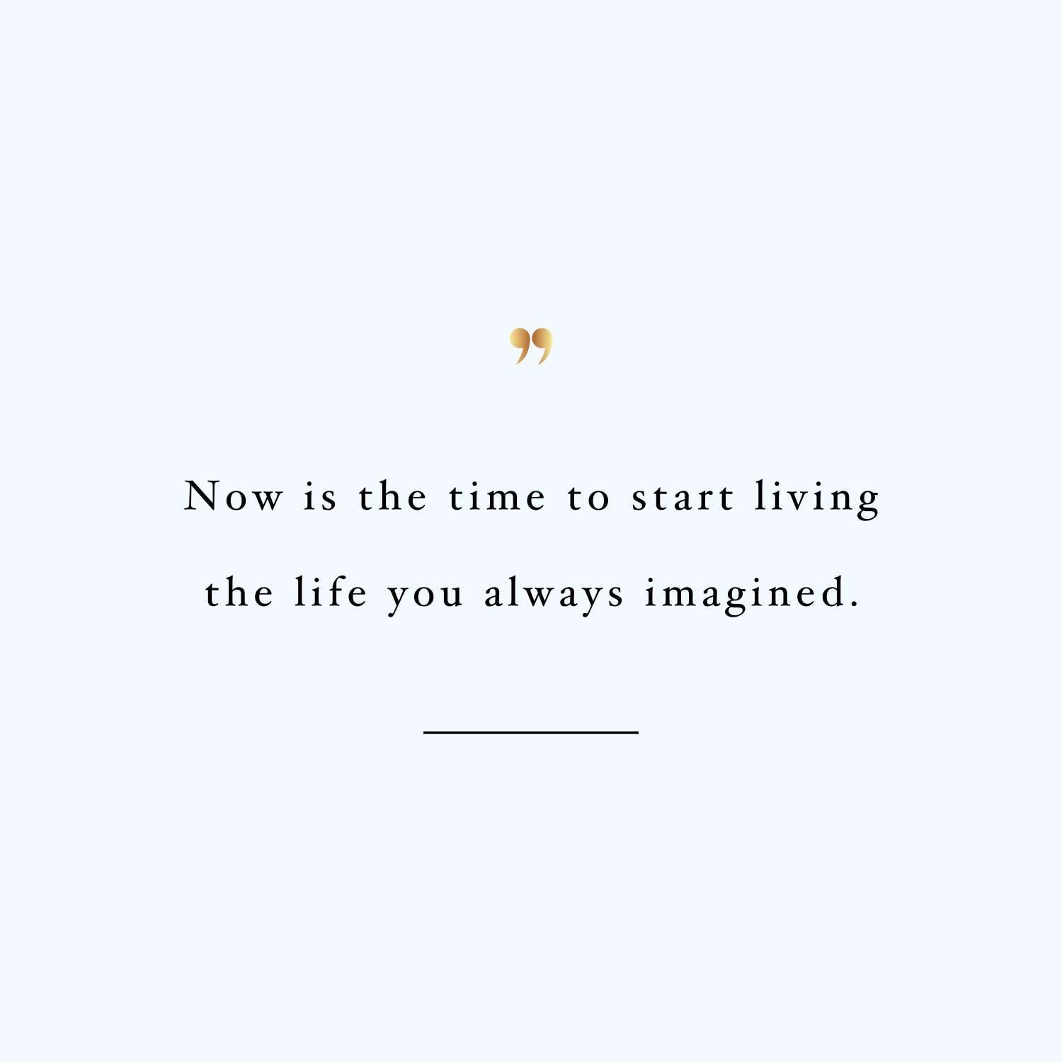 Now is the time! Browse our collection of exercise and fitness motivational quotes and get instant weight loss and training inspiration. Transform positive thoughts into positive actions and get fit, healthy and happy! https://www.spotebi.com/workout-motivation/now-is-the-time/