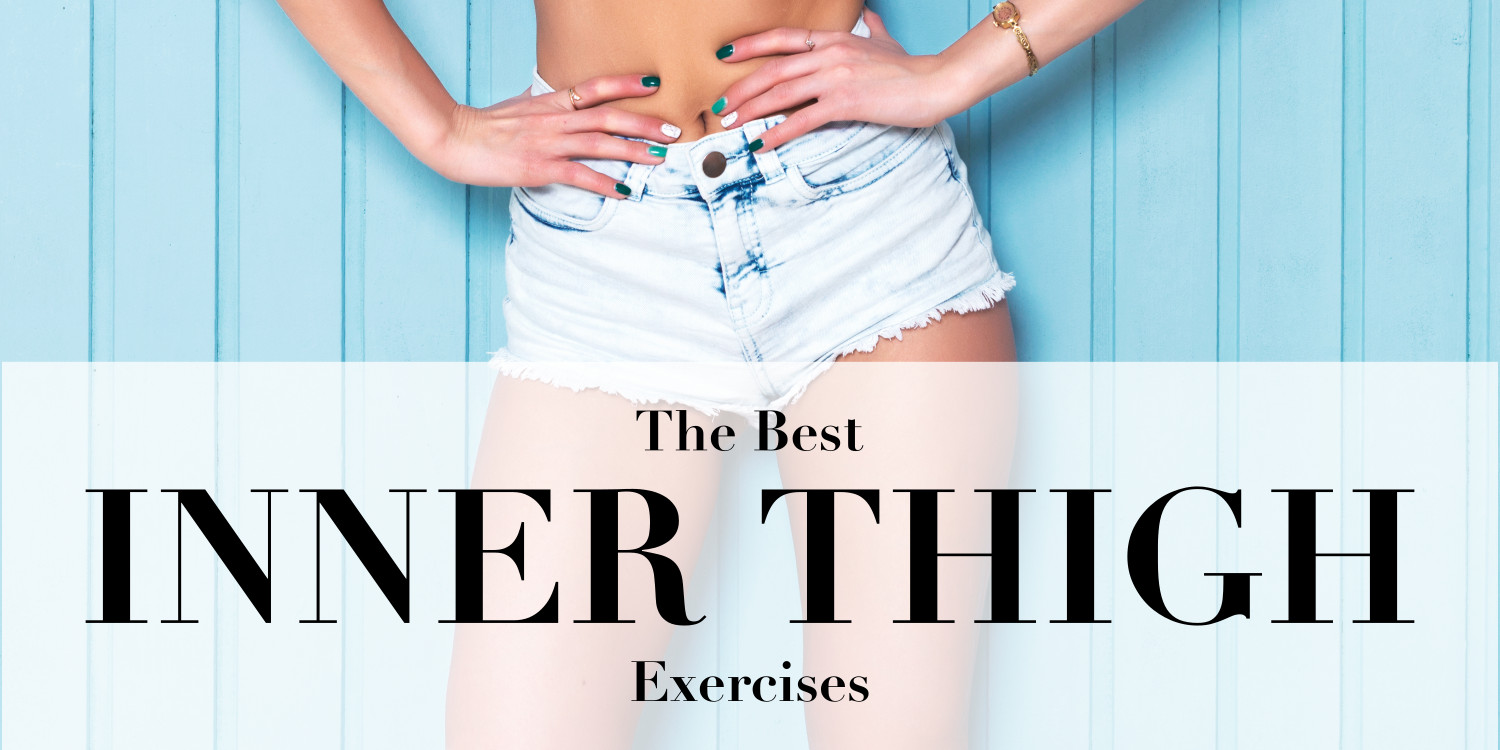 How to lose more weight on phentermine