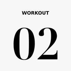 Full Body Workout For Women | Metabolism-Boosting Routine / @spotebi