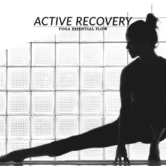 Yoga Essential Flow | Active Recovery Sequence / @spotebi