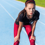 Lower Body And Cardio Split Workout