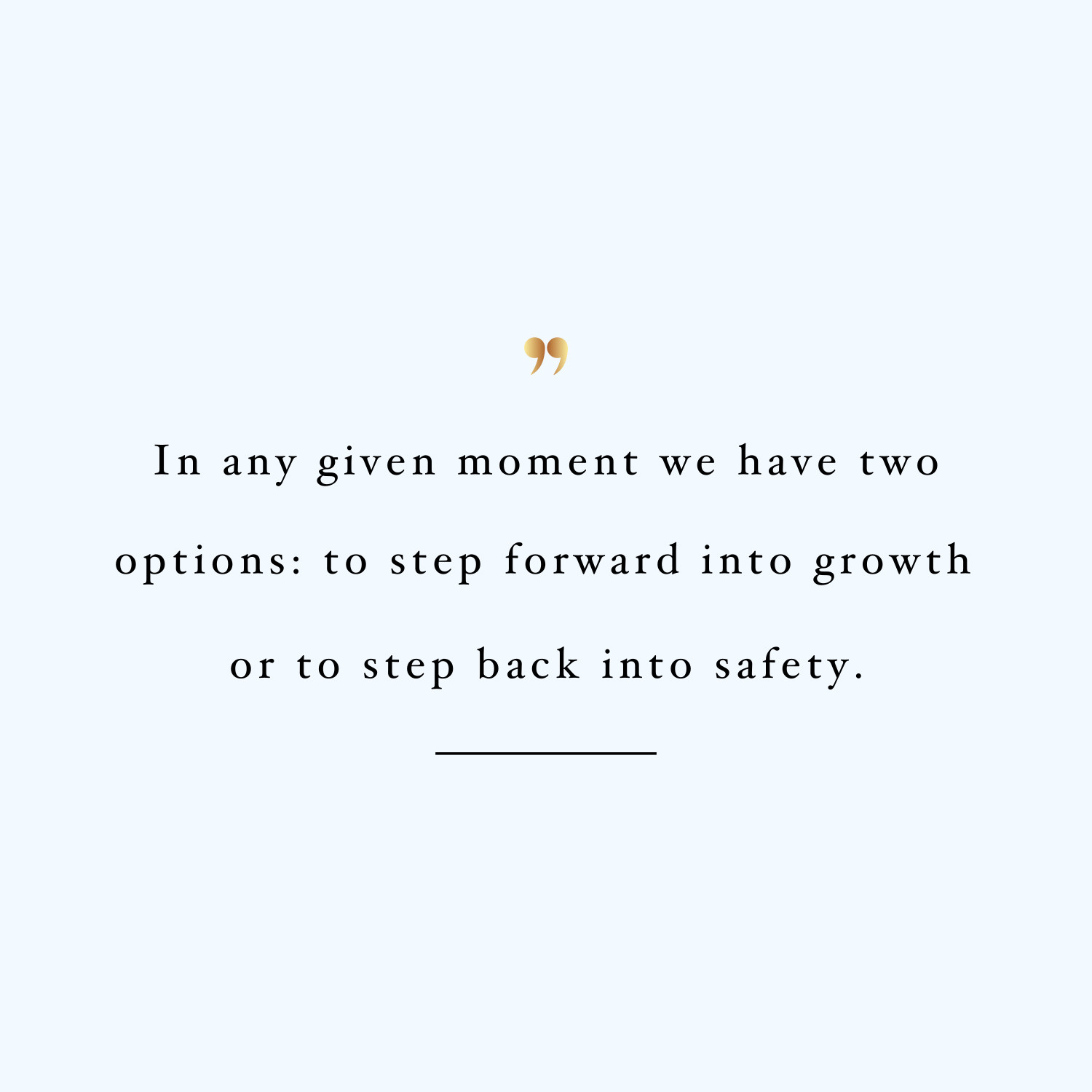 Step Forward Training And Weight Loss Inspirational Quote