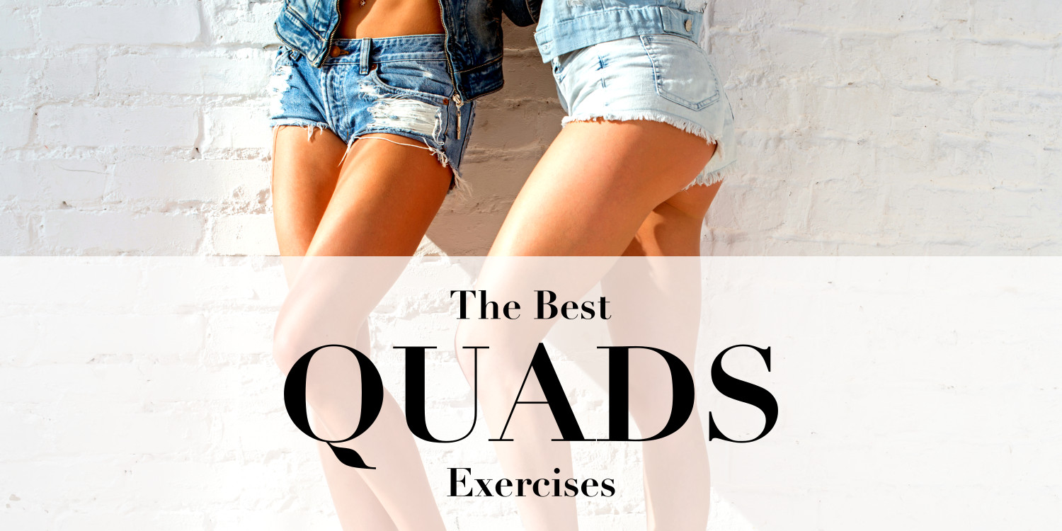 7f124f0b682f4 Top 10 Exercises For Long