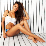 Bikini Body Burst Workout