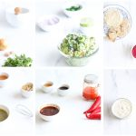 Sauces, Dips, Dressings & Spreads Recipes