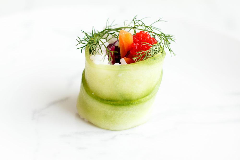 Easy Homemade Sushi: Nigiri and Maki Rolls Recipes that are healthy and perfect for a sushi party! https://www.spotebi.com/recipes/easy-homemade-sushi-nigiri-maki-rolls/