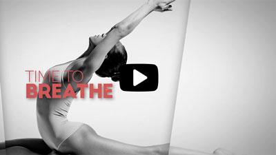 November Yoga Challenge