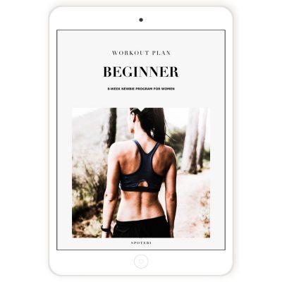 The Beginner Edition / @spotebi