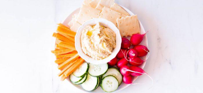 Eat To nourish Your Body / @spotebi