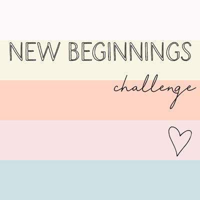 New Beginnings / @spotebi